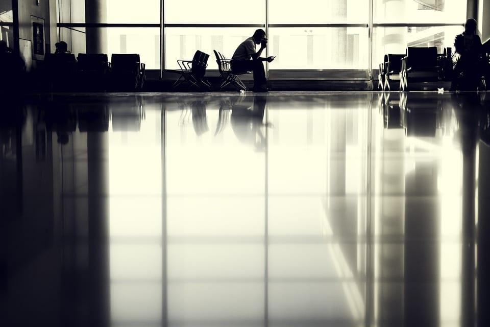 ¿Ha sufrido una cancelación o un retraso en su vuelo?