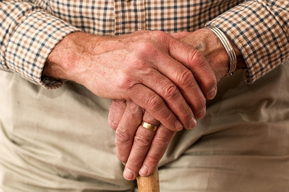 pension viudedad 2