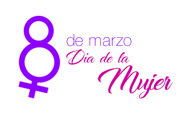 """""""Un pequeño homenaje para las mujeres de todas las edades y nacionalidades, y sobre todo para las que contra viento y marea siguen amando, soñando, y luchando por un mundo mejor""""."""