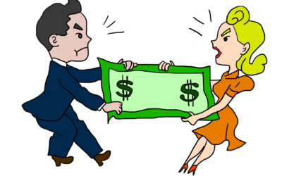 divorce 3311829 1280 400x250 - Blog