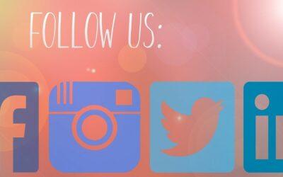 follow us 2395640 1920 400x250 - Blog