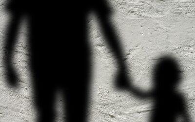 child abuse 6570086 1920 400x250 - Blog